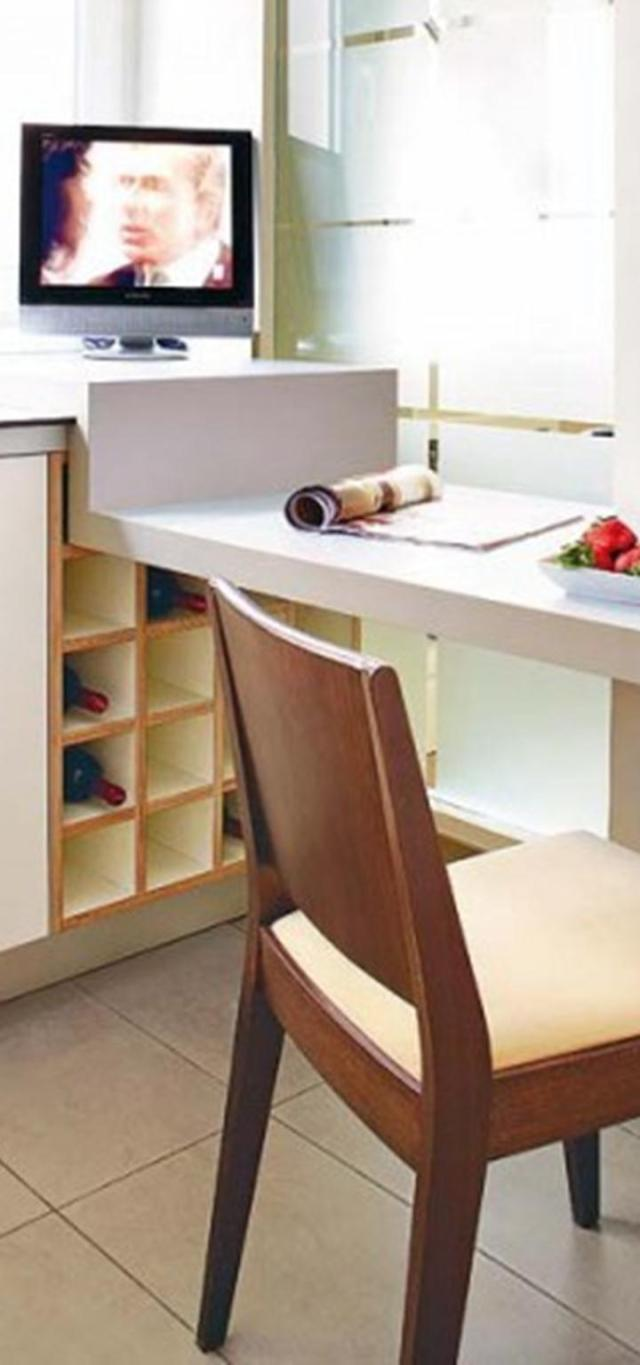small-tables-for-breakfast-3-500x500 (Copy)