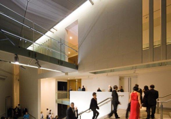 dezeen_Auckland-Art-Gallery-wins-World-Building-of-the-Year-2013_3