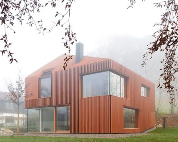 Dezeen_House-11x11-by-Titus-Bernhard-Architekten-2