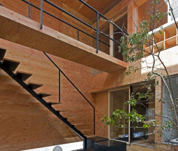 dezeen_Machi-Building-by-UID-Architects_5