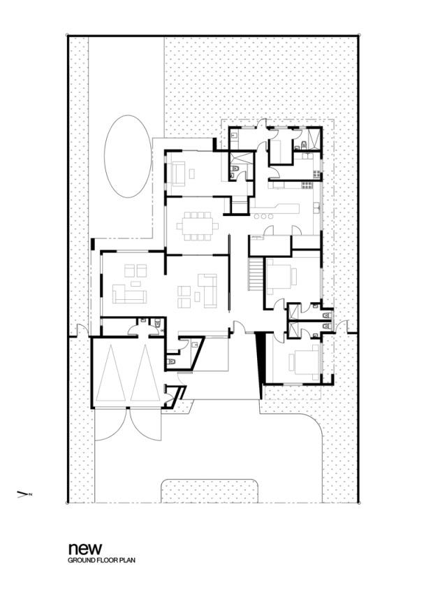548f82f9e58ece1938000094_1545-house-lima-architecture_new_ground_floor_plan_resize