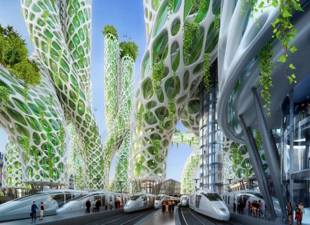 vincent-callebaut-architectures-paris-smart-city-2050-green-towers-designboom-08