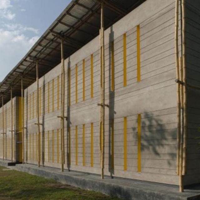 54e67cd2e58ece33a8000049_pani-community-centre-schilderscholte-architects_pani_community_centre_bangladesh_south_facade_schilderscholte_architects-530x362 (Copy)