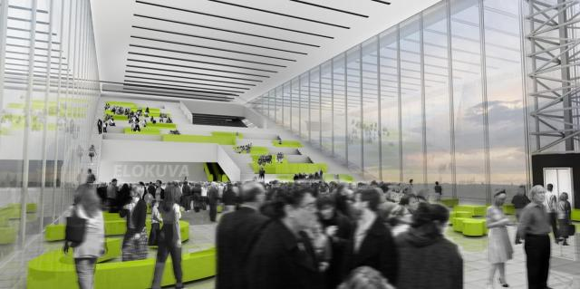 Arch2O-Helsinki-Central-Library-Competition-PRAUD-16 (Copy)