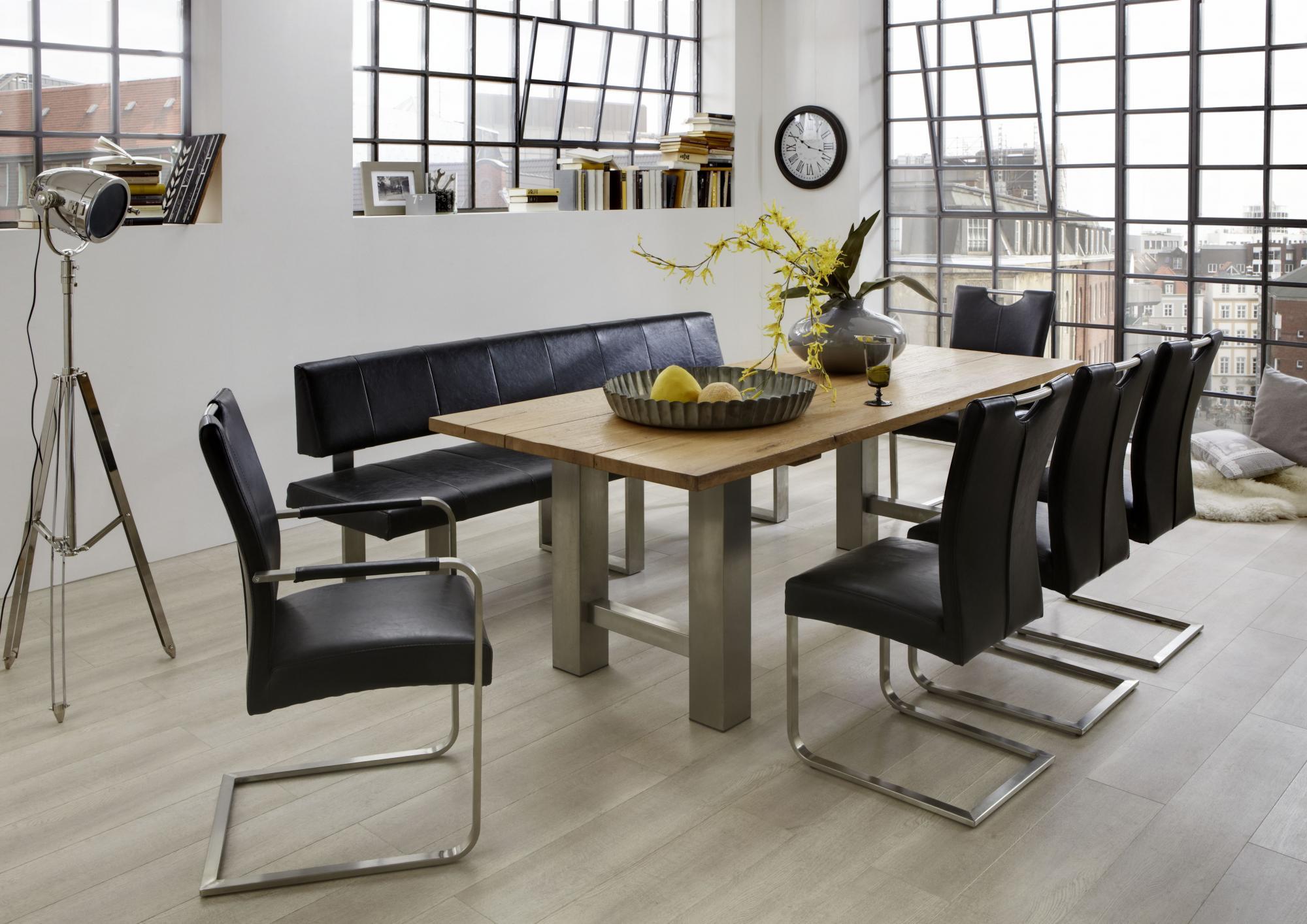 Niehoff Outdoor Küchen : Niehoff outdoor küche stuhl isabell von niehoff sitzmöbel