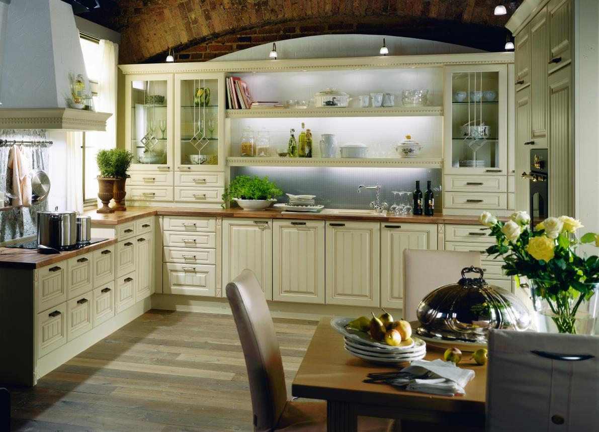 Outdoor Küche Otto : Otto landhausstil küche küchenzeile landhausstil luxus