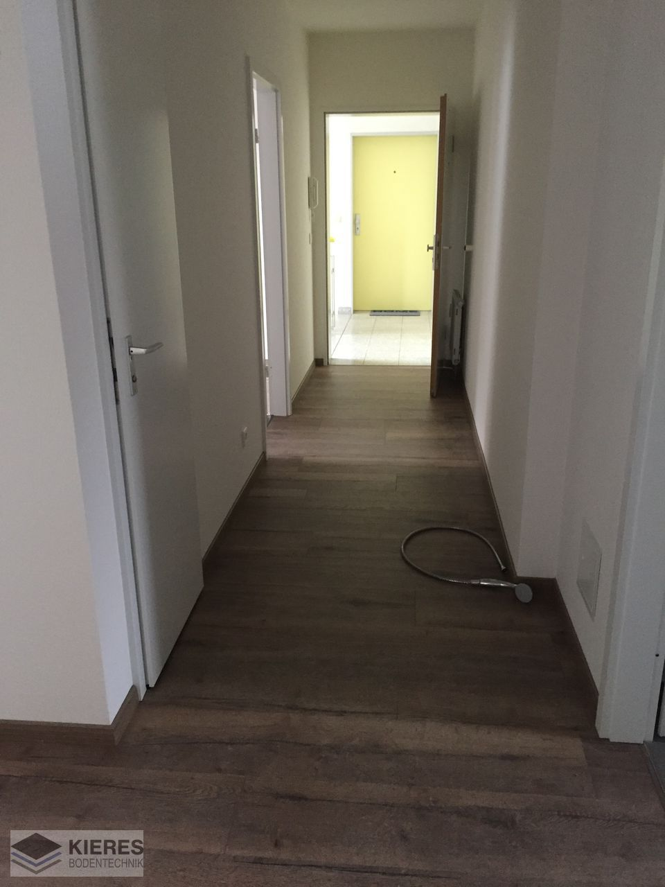 Alternative Zu Laminat Laminat