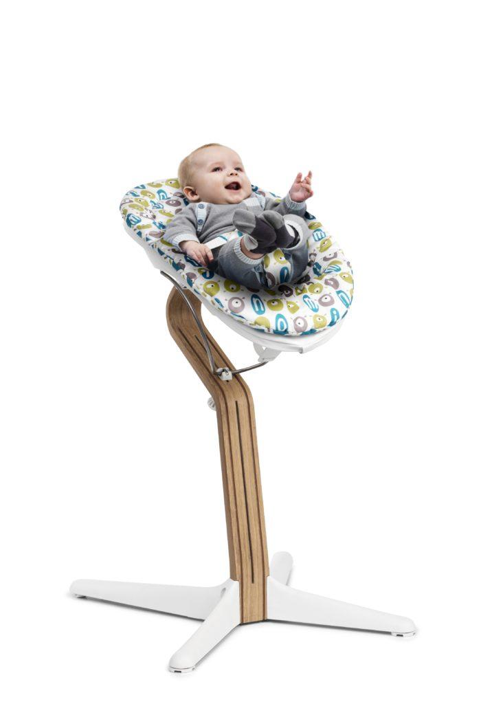 Beautiful Baby Wiege Rezyklierten Materialien Gallery - Globexusa