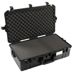 Small Crop Of Pelican Case Alternative