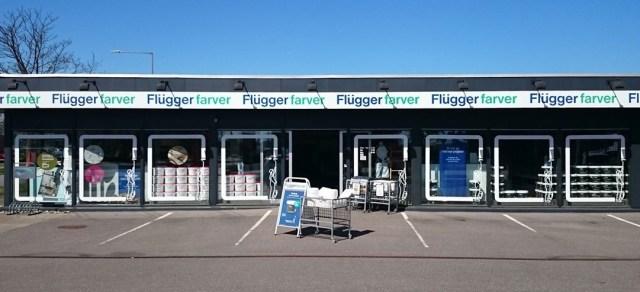 flugger01