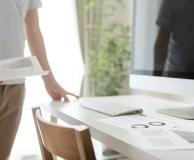 在宅勤務や在宅ワークの「就業規則」作成時の重要ポイント!
