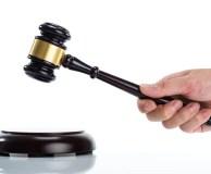 一般競争入札の入札参加資格に関する法律のルールとトラブル時の対応ポイント