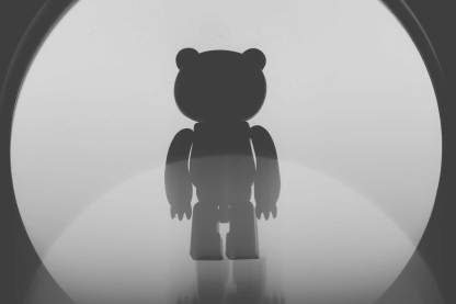 365 – 53 – Fifty Shades of Ted