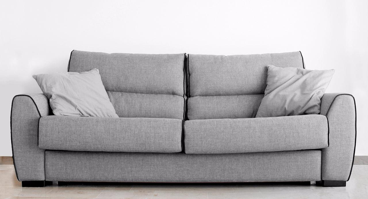 New Sofa Kijiji Tips For Buying A Used Couch Kijiji Central A Blog With Tips