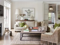 Area Rugs in Contemporary Home Decor | Kiki's Decor