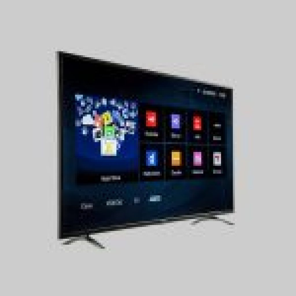 43 Inch Tv Tcl 436500 43 Inch Hd Led Smart Android Tv New Model 2019 Kiladeal