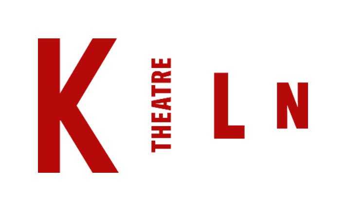 Tricycle changes its name to Kiln Theatre