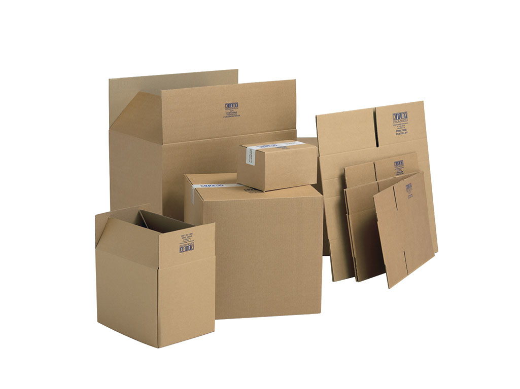 Stationary Boxes Stationery Boxes Kilby Packaging