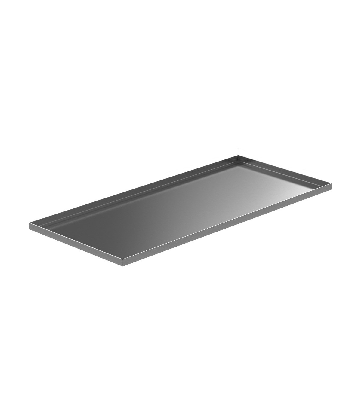 Under Sink Kitchen Cabinet Mat Drip Tray Under Sink Pan Dimarlinperez