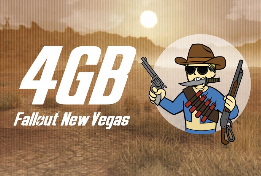 4gb-patch