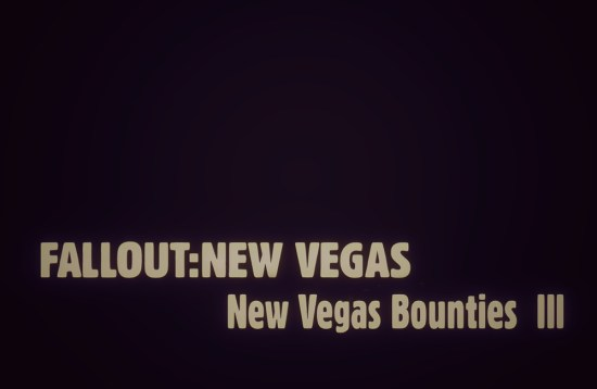 New-Vegas-Bounties3-21