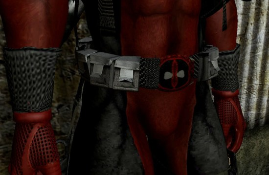 deadpool-nv5