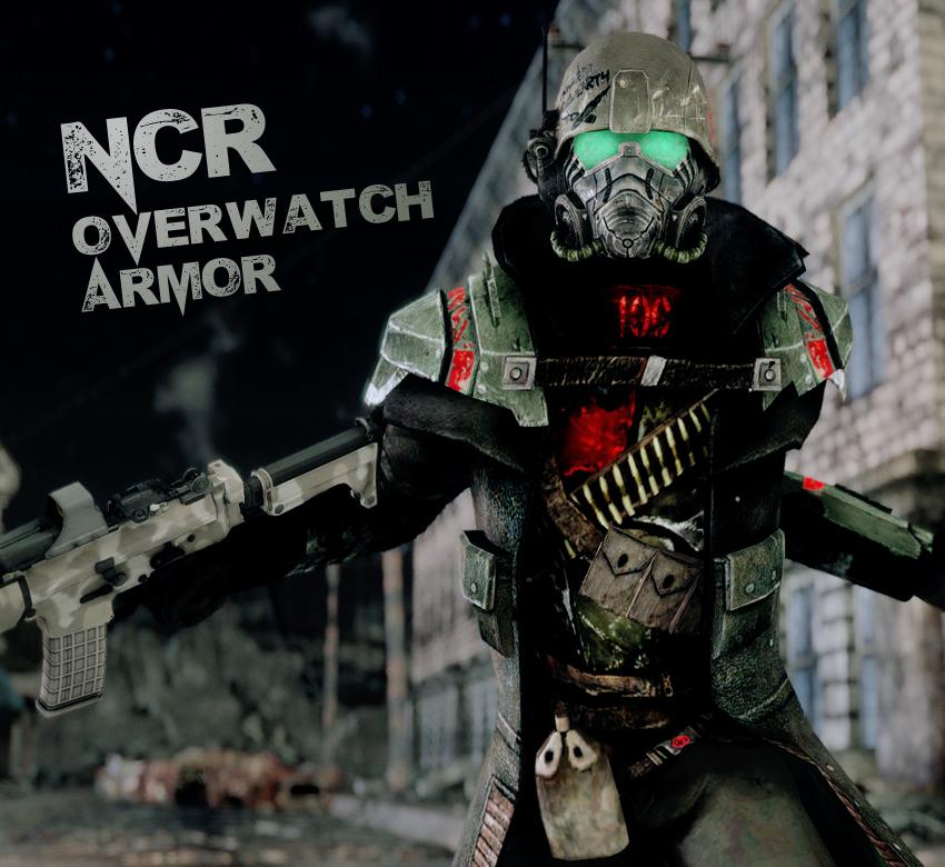 NCR-Overwatch-Armor