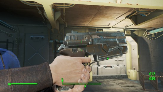 fallout4-review-1-20