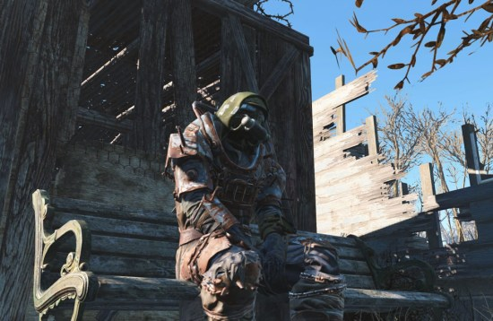 fallout4-review-craft16