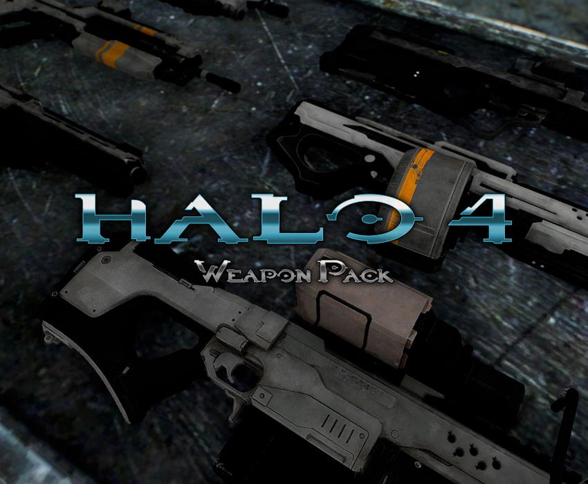 halo4-weapon-pack0