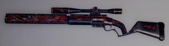 RHINO-M3-4