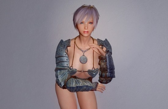 Sexy-idle-Animation4