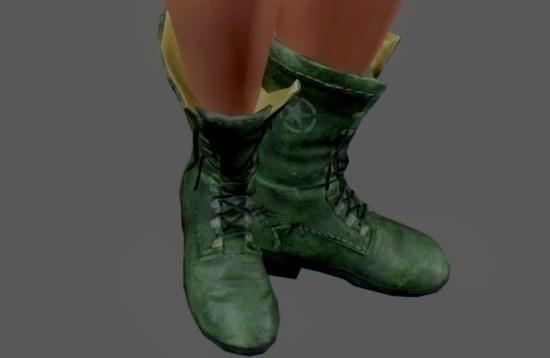 Commonwealth-Shorts-skyrim8
