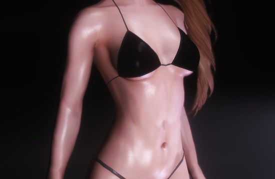 Demoniac-High-Quality-Glossy-Female-Body-Texture9