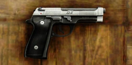 Pack-Of-Guns-Ultimate2
