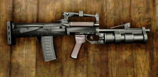 Pack-Of-Guns-Ultimate7