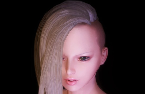 SC-Hairstyles3