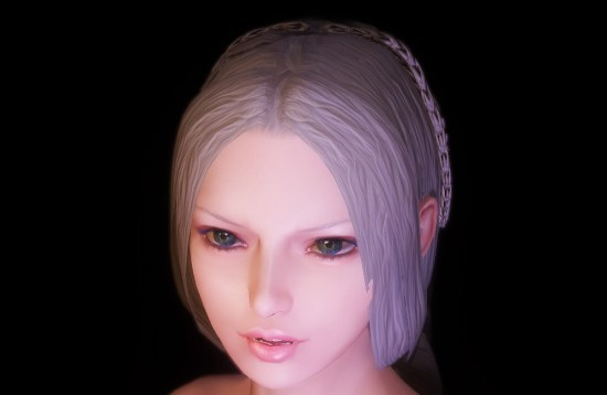 SC-Hairstyles7