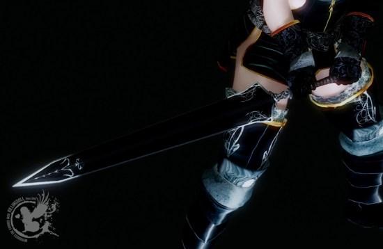 schwarze-katze-armor8
