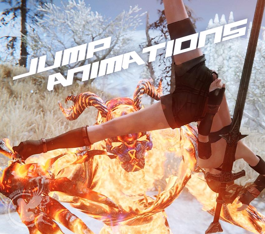 jump-animations-skyrim