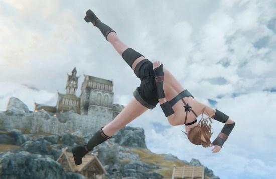 jump-animations-skyrim9