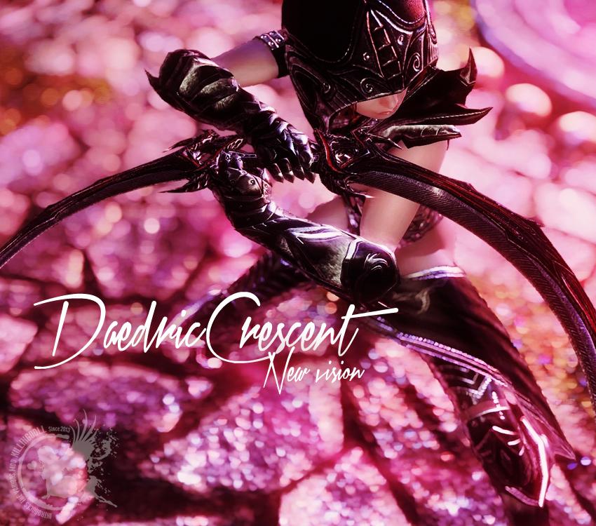 daedric-crescent