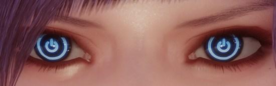eyes-of-aber17