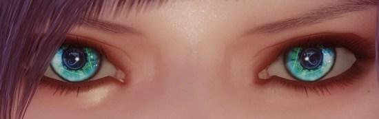 eyes-of-aber2