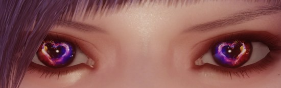 eyes-of-aber23