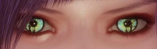 eyes-of-aber9