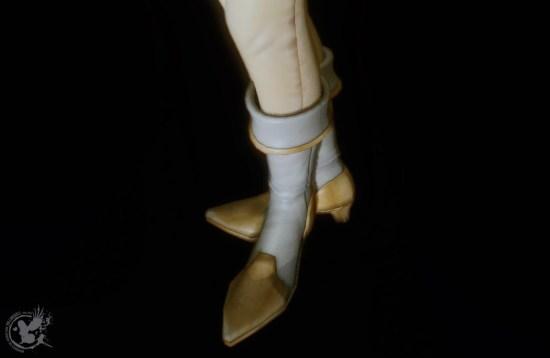 ff6-tina-celec-outfit13