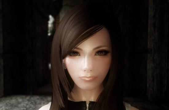 Tifa-Lockhart-ECE3