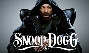 snoop dogg killington concert 300x180 Snoop Dogg Plays Killington   March 31, 2012