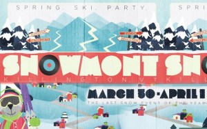 snowmont music festival killington 300x187 Snowmont Music Festival Canceled